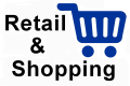 ACT Retail and Shopping Directory